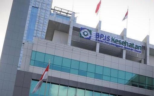 Daftar Lengkap Alamat Kantor Bpjs Kesehatan Se Indonesia Arsip Info