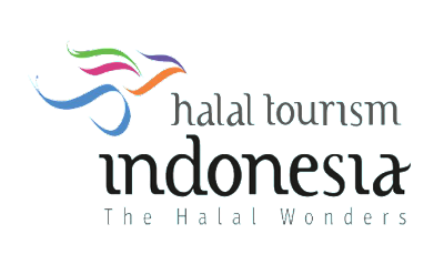 logo wisata halal indonesia