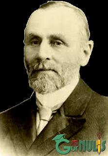 Teori Belajar Brownell dalam Matematika SD - www.gurnulis.id