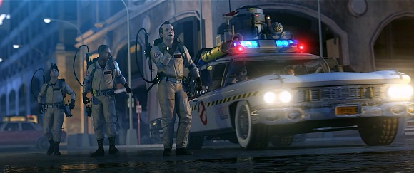 ghostbusters-the-video-game-remastered-pc-screenshot-1
