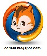 UC Browser all Historical Versions Java JAR
