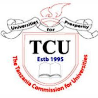 Government Jobs at Tanzania Commission for Universities (TCU) - Director of Corporate Services