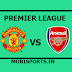 English Premier League: Manchester United Vs Arsenal Preview,Live Channel and Info