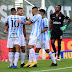 Atlético Tucumán venció a Banfield en el Sur y sueña con la Libertadores