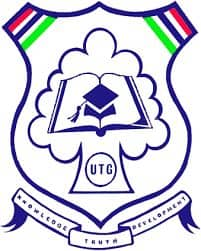Admission Requirements for University of The Gambia (UTG)