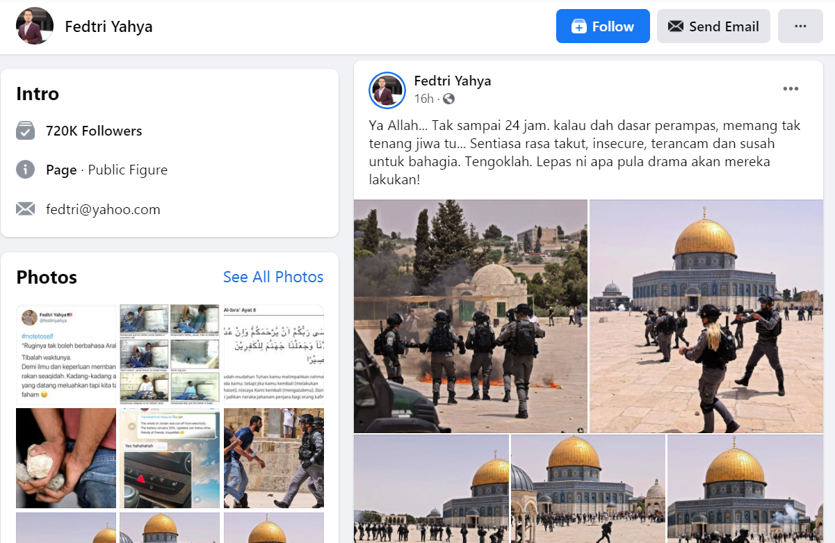 Kekejaman Israel yang menipu, Israel Serang Palestine Semula