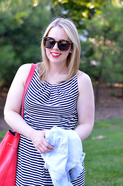 cabi-stripe-maxi-dress