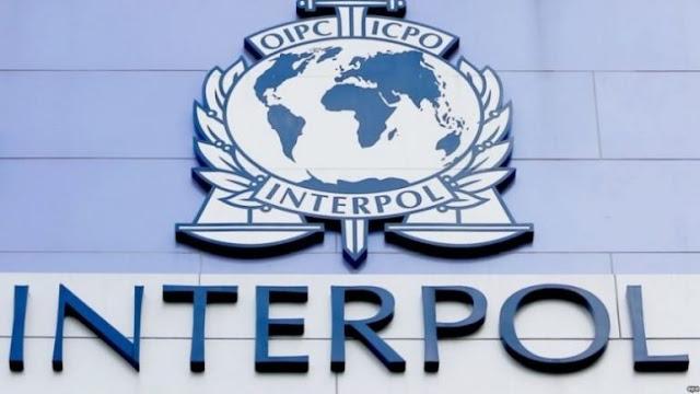 L'Interpol Albania arresta un uomo di 49 anni condannato a Roma per traffico di droga