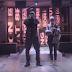 VIDEO : Khaligraph Jones Ft Msupa S – Watajua Hawajui (Official Video) | DOWNLOAD Mp4 SONG