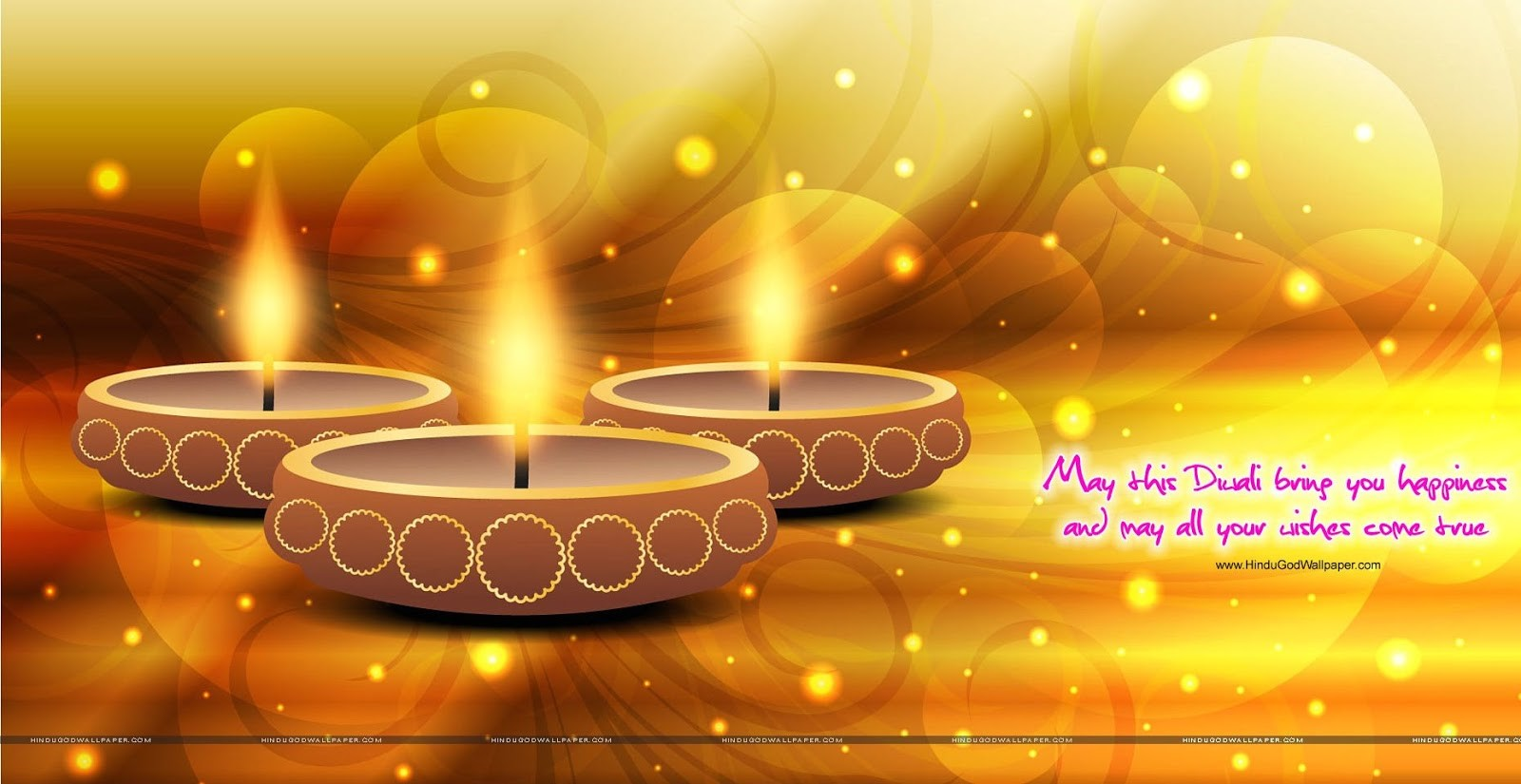 happy diwali images hd 1080p