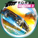 تحميل لعبة Forza Horizon 3 لأجهزة الويندوز