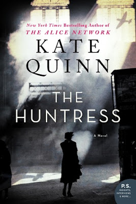 https://www.goodreads.com/book/show/38376046-the-huntress