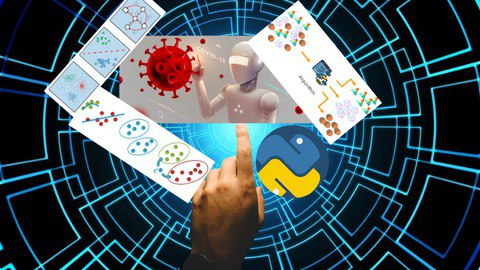 Complete Machine Learning & Data Science with Python| ML A-Z [Free Online Course] - TechCracked