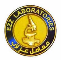 ezz lab logo