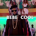 New Video|Bebe Cool_Ndiwowo|Watch/Download Now