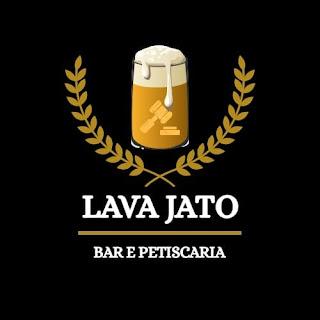 Lava Jato Bar e Petiscaria