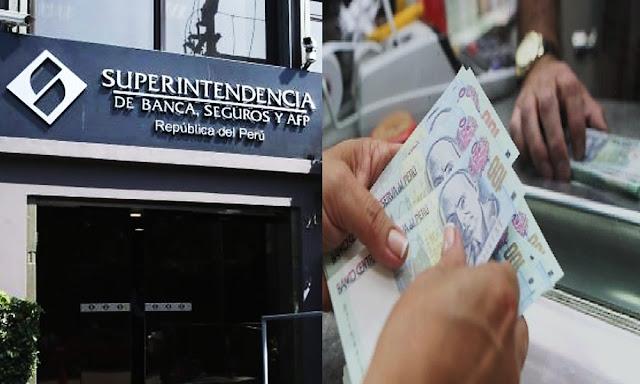 Fondo de Seguro de Depósitos de Cooperativas
