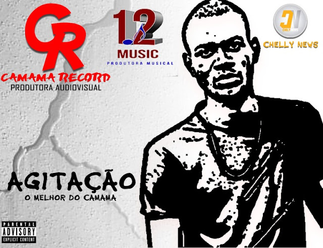 http://www.mediafire.com/file/yt5pu23kkjv0xu4/O_Melhor_Do_Camama_-_Agita%25C3%25A7%25C3%25A3o_%2528Afro_House%2529.mp3/file