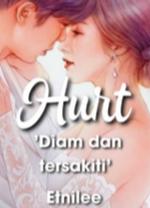 Novel Hurt Karya Etnilee Full Episode