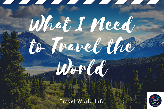 i want to travel the world where do i start, travel around the world itinerary, how to travel the world with no money, i want to travel the world quotes, travel the world for a year, ways to travel the world, how to travel the world on a budget, i want to travel the world and get paid, i want to travel the world quotes, i want to travel the world and get paid, how to start traveling alone, i want to travel the world for free, how to stop wanting to travel, traveling hippie, how to travel the world with no money, travel tips and tricks, travel around the world itinerary, travel tips packing, how to travel for a year, business travel tips 2020, how to travel cheap in usa, ways to travel without a car, how to travel for free as a student, free travel opportunities 2020, travel sponsorship proposal, how to travel the world for free quora, how to travel for cheap, get paid to travel and review hotels, cost of travel by country, travel the world for a year itinerary, how much does it cost to travel europe, world tour cost make my trip, 2 years of travelling, travel budget per year, travel around the world meaning, travel around the world cost, earth trekkers travel insurance, travel around the world clipart, reasons why we travel, importance of travelling in human life, why traveling is good for the soul, benefits of traveling the world, why travelling is important for youth, why you should travel persuasive speech, 3 month travel plan, my round the world trip, i want to travel the world quotes, i want to travel the world and get paid, how to start traveling alone, i want to travel the world for free, how to stop wanting to travel, traveling hippie, how to travel the world with no money, travel tips and tricks, travel around the world itinerary, travel tips packing, how to travel for a year, business travel tips 2020, how to travel cheap in usa, ways to travel without a car, how to travel for free as a student, free travel opportunities 2020,