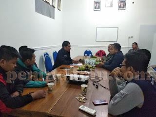 MDMC Rayon 1 Jatim Siap Kerahkan Relawan ke NTB