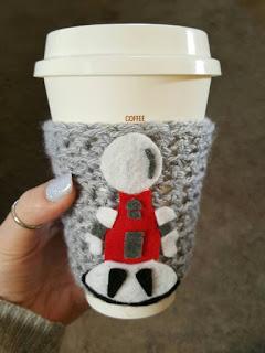 tom-servo-coffee-cozy