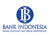 Bank Indonesia - Penerimaan Posisi  Librarian, Content Creator  March 2020