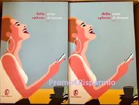 Logo Prova a vincere gratis una delle copie del romanzo ''Avviso di chiamata'' di Delia Ephron