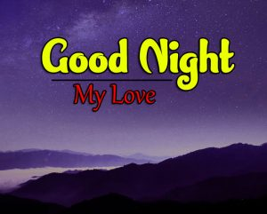 Beautiful Good Night 4k Images For Whatsapp Download 59