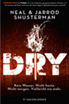 https://miss-page-turner.blogspot.com/2019/05/rezension-dry-neil-jarrod-shusterman.html