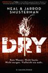 https://miss-page-turner.blogspot.com/2019/05/rezension-dry-neil-jarrod-shusterman.html