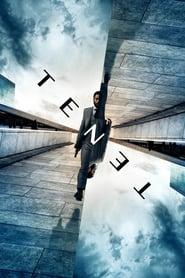 Tenet (2020) Full Movie Download in Hindi