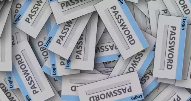 Password Generator Words, Secure Password Generator