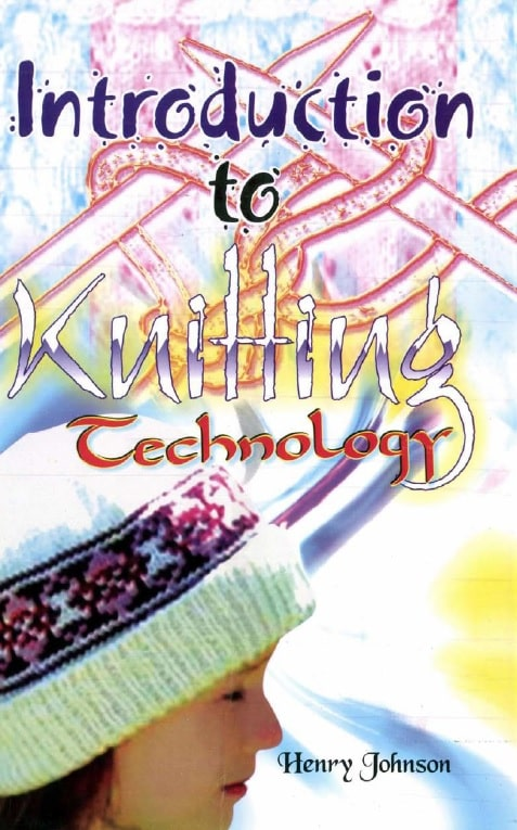 Introduction to Knitting Technology