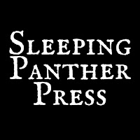 http://www.sleepingpantherpress.com/
