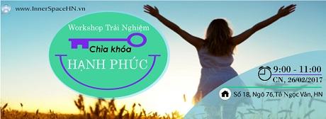 CHIA-KHOA-HANH-PHUC-WORKSHOP-TRAI-NGHIEM-TRUNG-TAM-INNERSPACEHN
