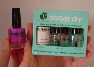 Dazzle Dry Nail Color and Polish Kit.jpeg