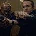Nouveau trailer pour Hitman & Bodyguard de Patrick Hughes