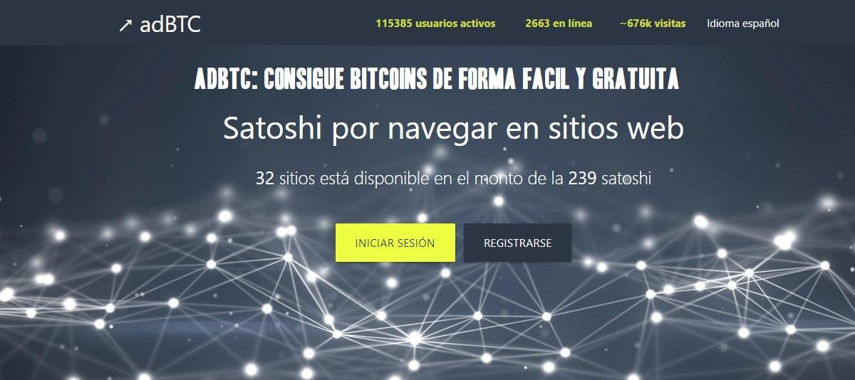 adbtc-ganar-bitcoins