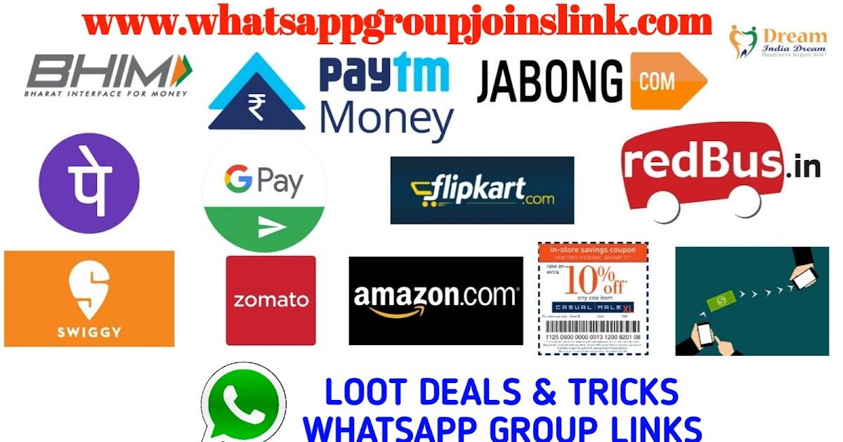 Girls Telegram Group Links
