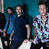 Papa Roach da a conocer un nuevo single junto al frontman de Fever 333