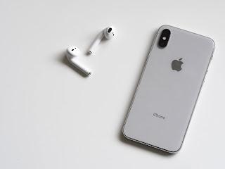 tips membeli iphone bypass