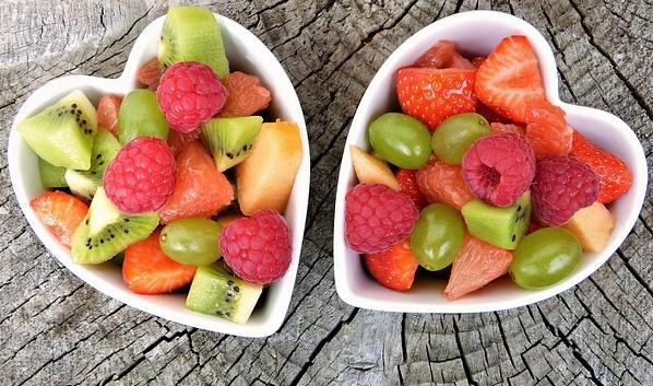 Manfaat Mengkonsumsi Antioksidan Bagi Kesehatan Tubuh