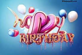 happy-birthday-to-me-best-whatsapp-status-pics