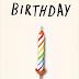 """""""Birthday: Eine Liebesgeschichte"""" von Meredith Russo"""