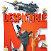 Despicable Me: The Game (PSP)