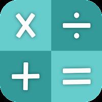 تحميل تطبيق . Calculator Vault gallery.locker- إخفاء صور الفيديو وقفل التطبيقات