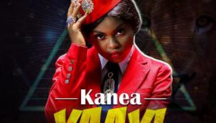 kanea yaayi,kanea,shatta wale,yaayi,kanea wale,kanea - shatta wale,kanea shatta wale,kanea shattawale,kanea pent,dancehall,ghana music,ghana,shatta wale kanea,sarkodie,stonebwoy,shattawale,kanea-yaayi,entamoty,ghana news,ghana music awards,neehimamazhayayi,#nee hima mazhayayi,ebony,reggae,shatta,kanea-shattawale,shatta wale borjor,dancehall mix,dancehall and reggae,dancehall video,dancehall reggae,dancehall riddim,ghanamusic,emany),ana's,