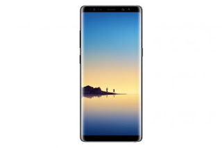 Stock Rom Firmware Samsung Galaxy Note 8 SM-N950W Android 9.0 Pie XAC Canada Download