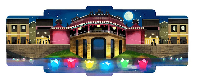 Celebrating-Hoi-An-Google-Doodle-Today